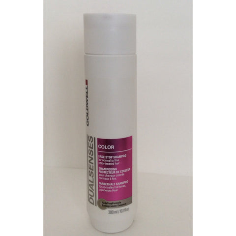 Goldwell Color Fade Stop Shampoo 10oz.
