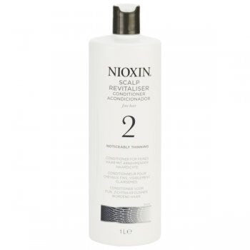 Nioxin Conditioner System 2