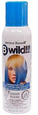 Jerome Russell B Wild Bengal Blue