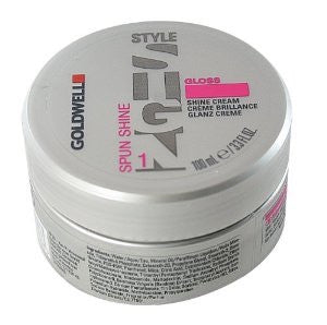 Goldwell Spun Shine Cream
