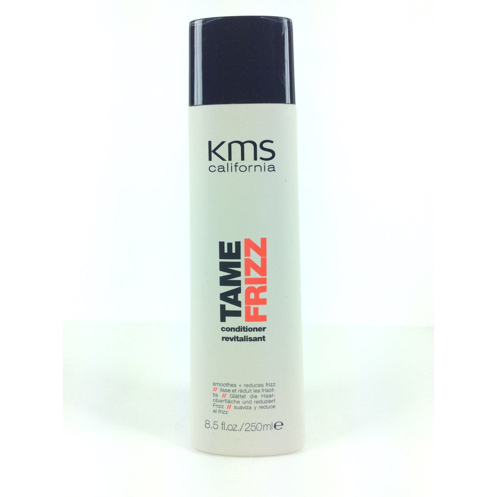 KMS California Tame Frizz Conditioner