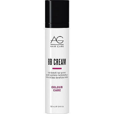 AG Hair Care: Colour Care BB Cream 3.4 oz