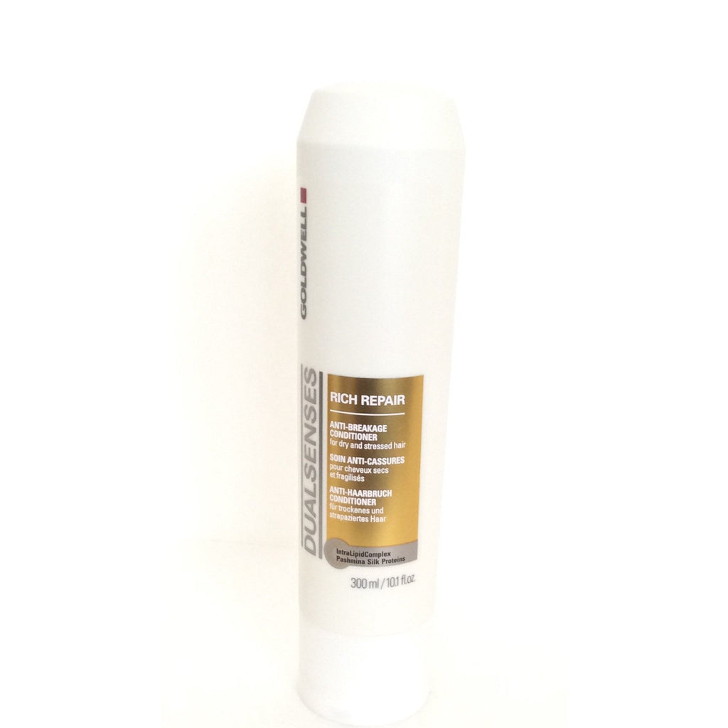 Goldwell Rich Repair Anti-Breakage Conditioner 10oz