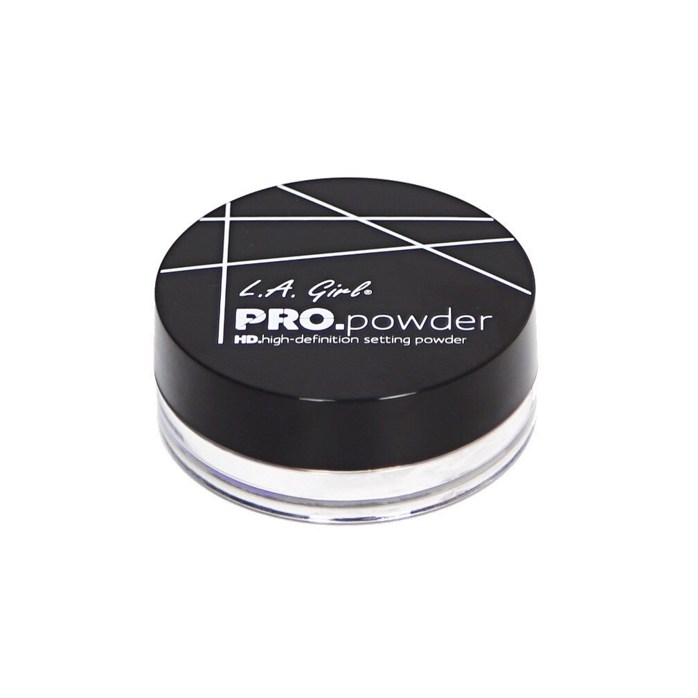 L.A Girl PRO Setting Powder