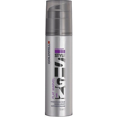 Goldwell diamond gloss