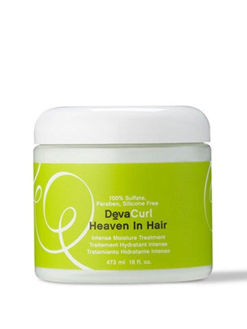 DevaCurl Heaven In Hair 16oz