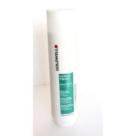 Goldwell Curly Twist Shampoo 10oz.