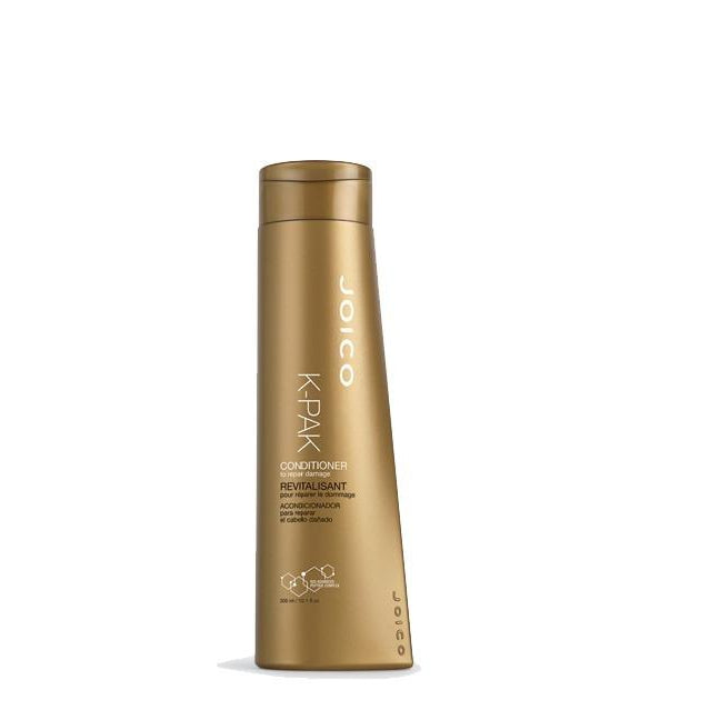 Joico K-PAK Conditioner 1L