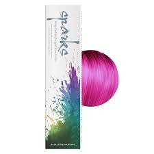 Sparks Color Rad Raspberry
