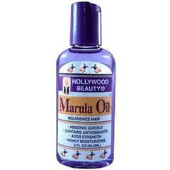 Hollywood Marula Oil 2oz.