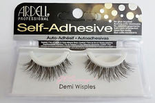 Ardell Professional Self-Adhesive: Demi Wispies