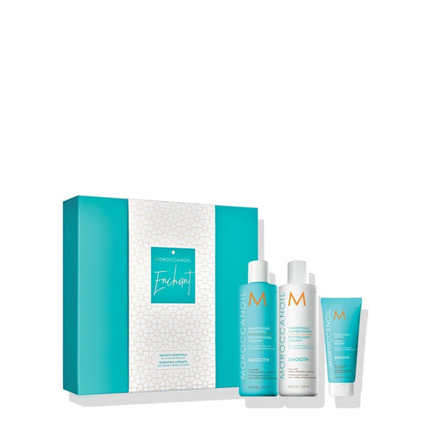 Moroccanoil Enchant Holiday Gift Set