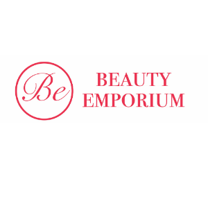 The Beauty Emporium