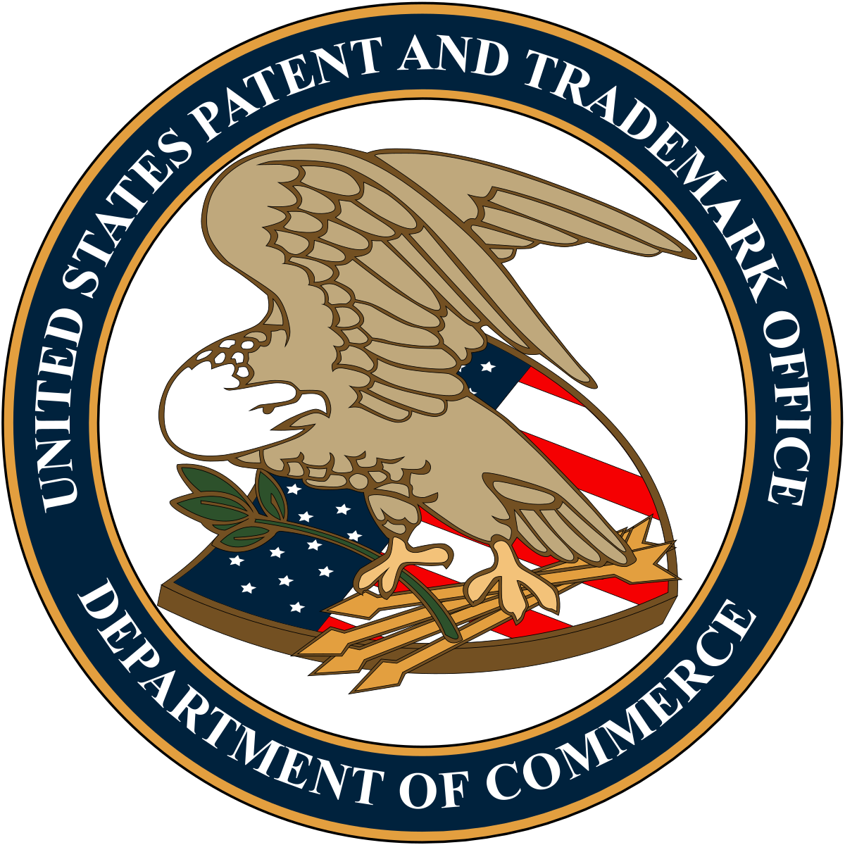US Trademark Office