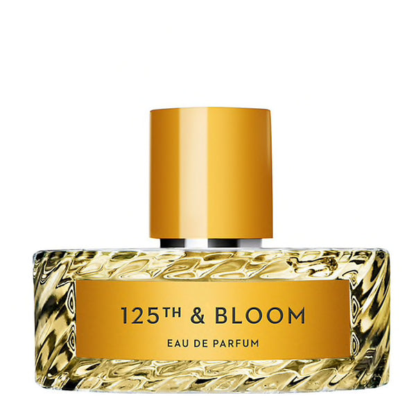 125th & Bloom Vilhelm Parfumerie Eau de Parfum