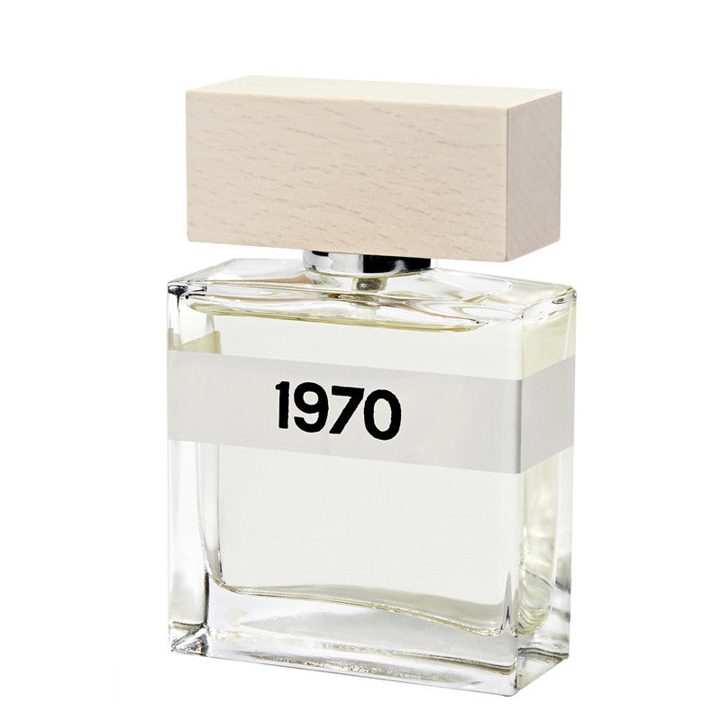 1970 - Eau de Parfum 1.7oz by Bella Freud