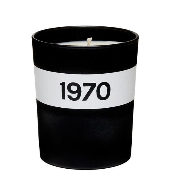1970 - Candle 6.2oz by Bella Freud