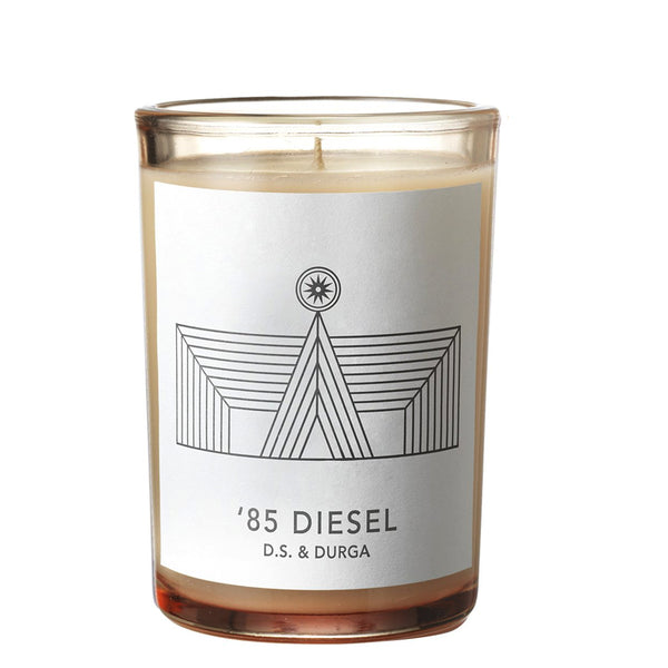'85 Diesel - Candle by DS & DURGA