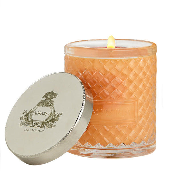 Bitter Orange Candle | Agraria Home Collection | Aedes.com