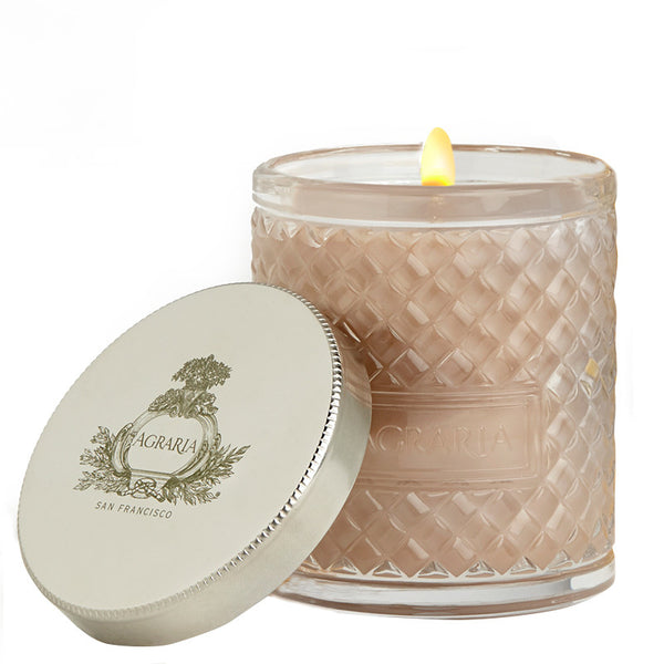 Balsam Candle | Agraria Home Collection | Aedes.com