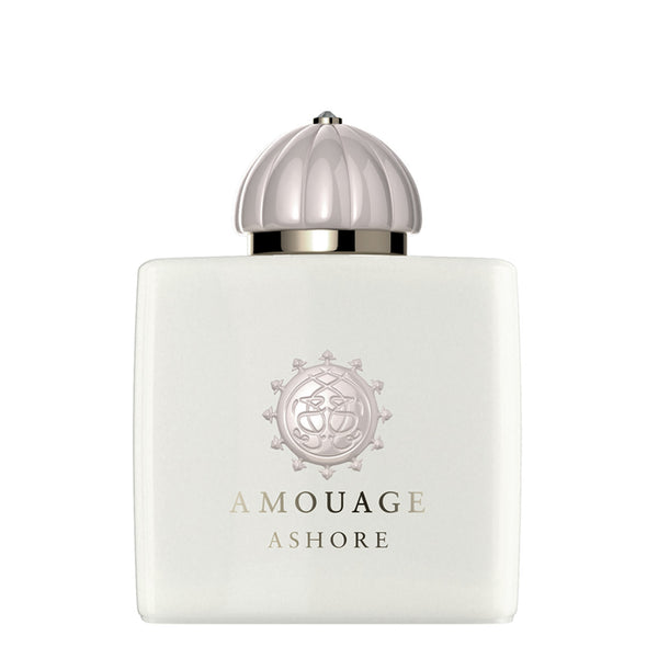 Ashore - Eau de Parfum 3.4oz Renaissance Collection by Amouage