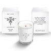 Bois Nu - Candle 6.3oz by Alexa Rodulfo