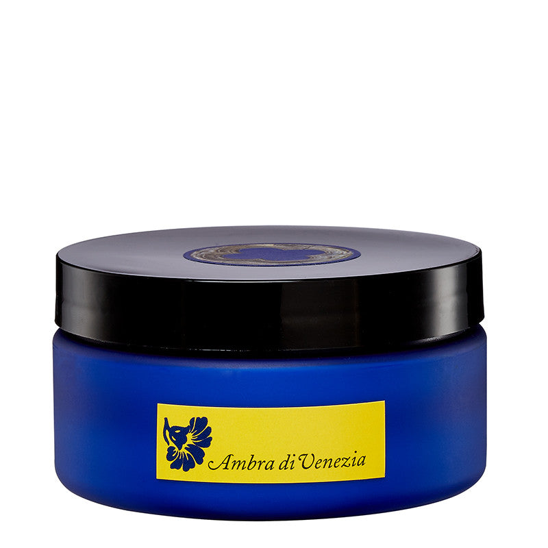 Ambra di Venezia Body Cream | Ambra di Venezia Collection | Aedes.com