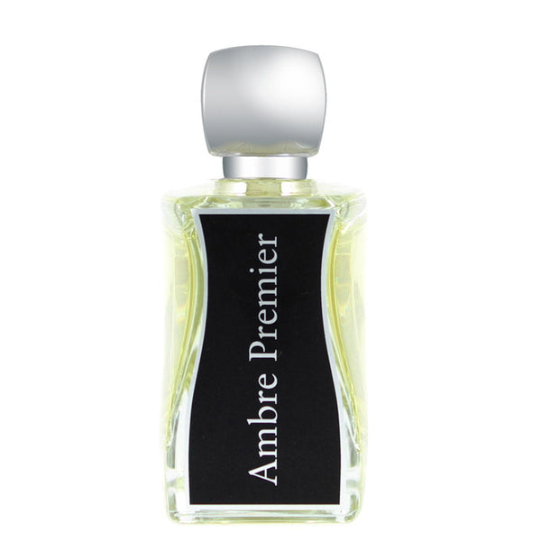 Ambre Premier | Jovoy Paris Collection | Aedes.com