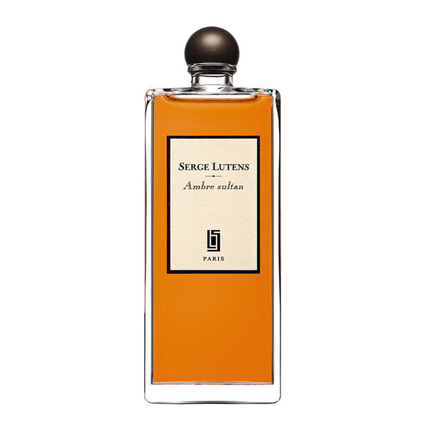 Ambre Sultan - EdP 1.69oz by Serge Lutens