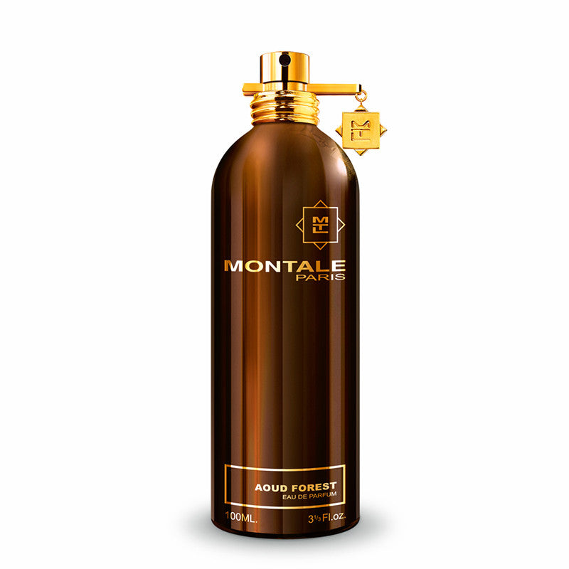 Aoud Forest - EdP 3.4oz by Montale