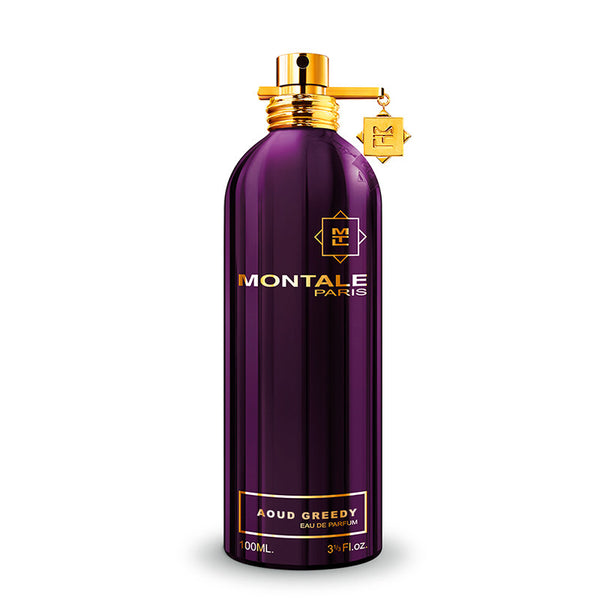 Aoud Greedy - EdP 3.4oz by Montale