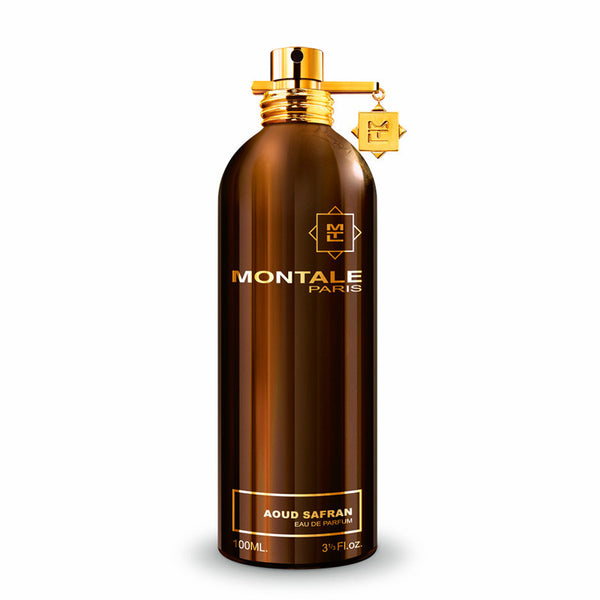 Aoud Saffron - EdP 3.4oz by Montale