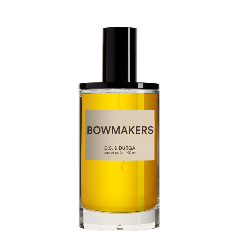 Bowmakers | DS & DURGA Collection | Aedes.com