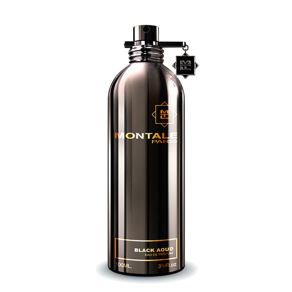 Black Aoud - EdP 3.4oz by Montale