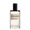 Coriander | DS & DURGA Collection | Aedes.com