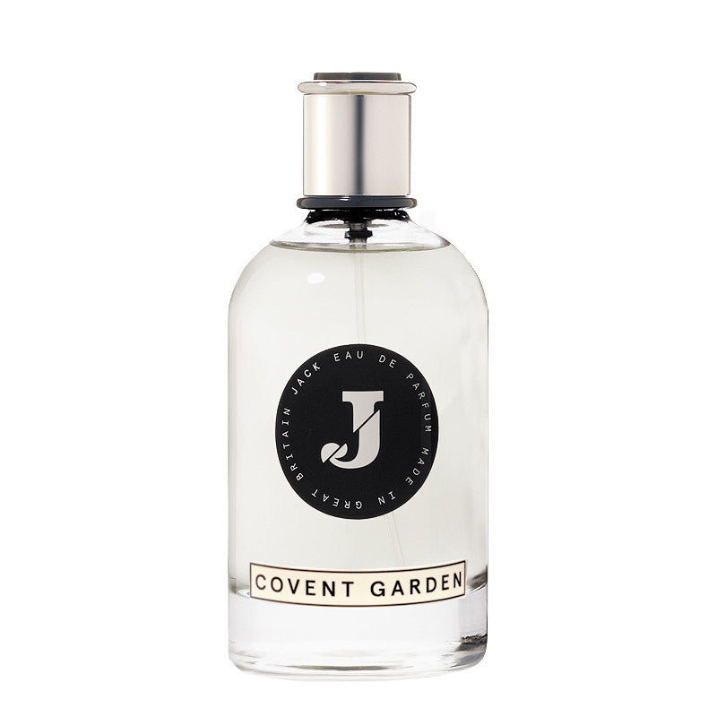 Jack - Covent Garden -  EdP