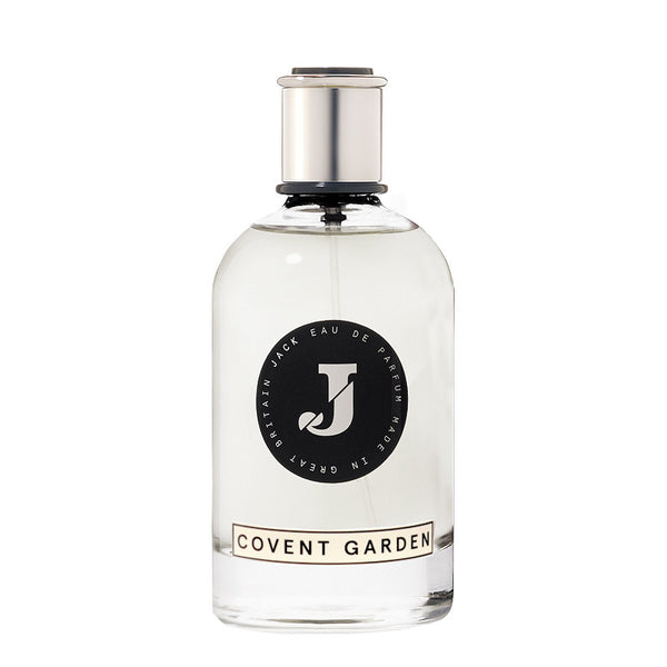 Jack - Covent Garden -  EdP 3.4oz