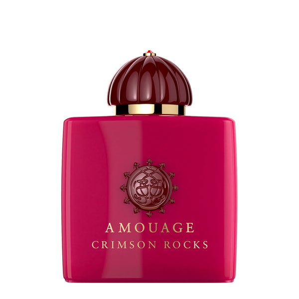 Crimson Rocks - Eau de Parfum 3.4oz Renaissance Collection by Amouage