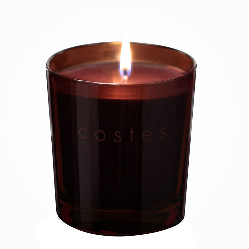 Costes - Candle (Original) 8.8oz