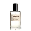 Debaser | DS & DURGA Collection | Aedes.com