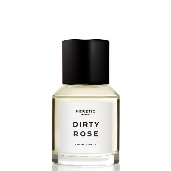 Dirty Rose - Eau de Parfum