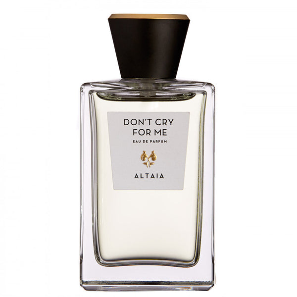 Don't Cry For Me - Eau de Parfum 3.4oz by Altaia