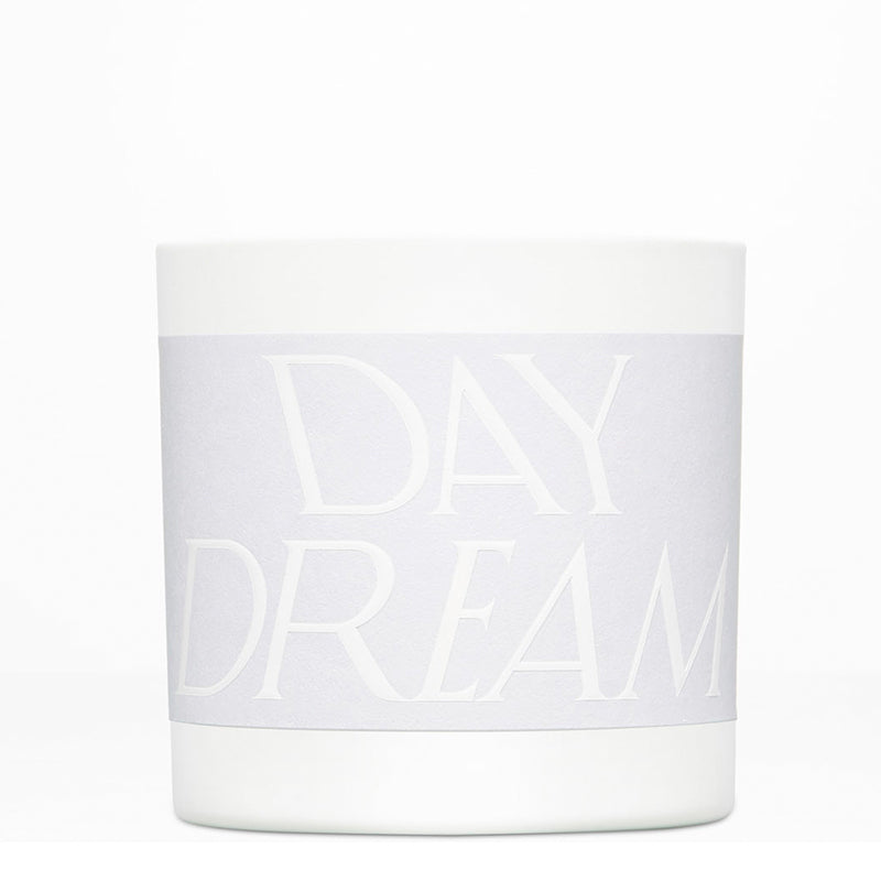 Day Dream - Candle 250gr | Tobali