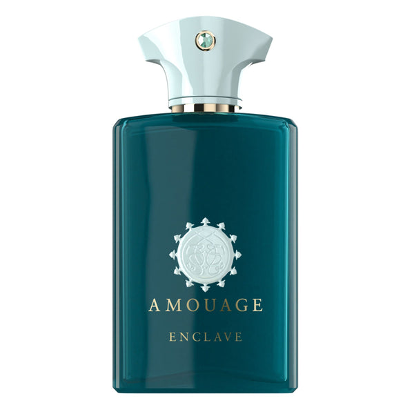 Enclave - Eau de Parfum 3.4oz Renaissance Collection
