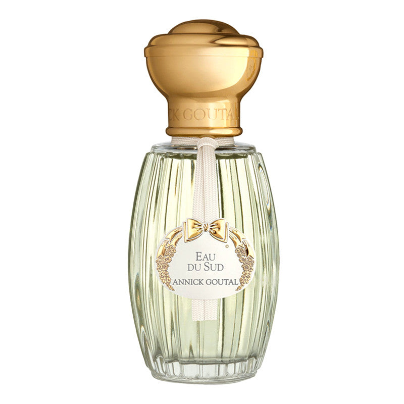 Eau de Sud - EdT 3.4oz
