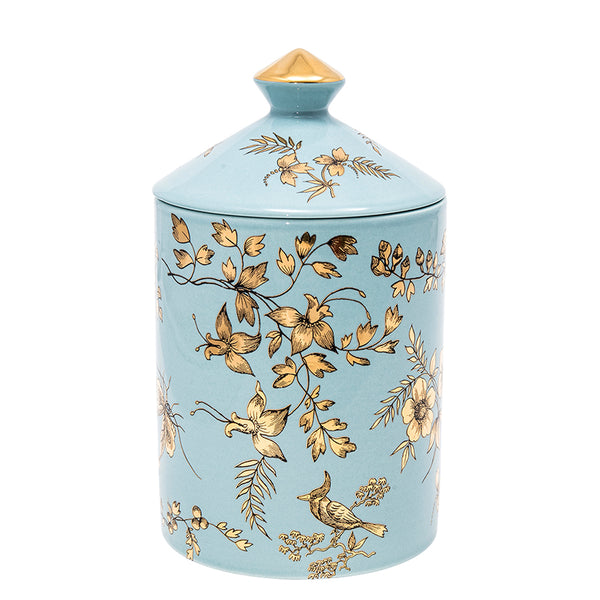 View Fornasetti Candles Uk Images
