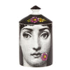 Flora Requiem - Candle by Fornasetti