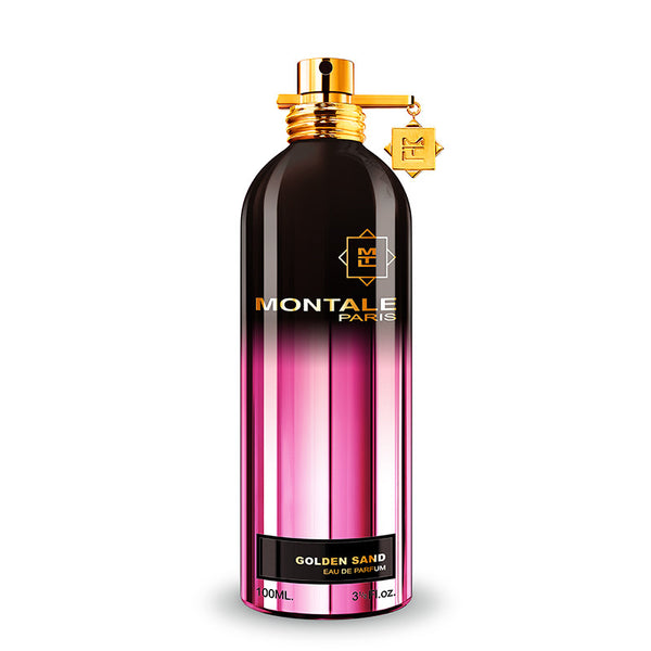 Golden Sand - EdP 3.4oz by Montale