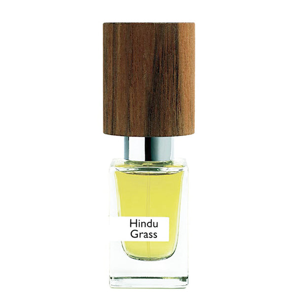 Hindu Grass - Extrait de Parfum 1oz by Nasomatto