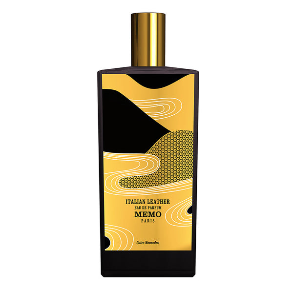 Italian Leather - EdP 2.5oz by Memo Paris